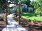 Beautiful Alternatives to Lawn Workshop